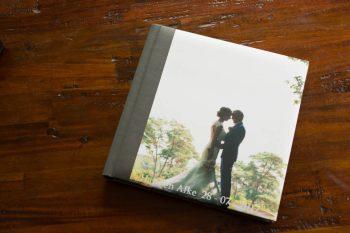 albums-bruidsfotografie-digitaal-fotocover-vakcolor