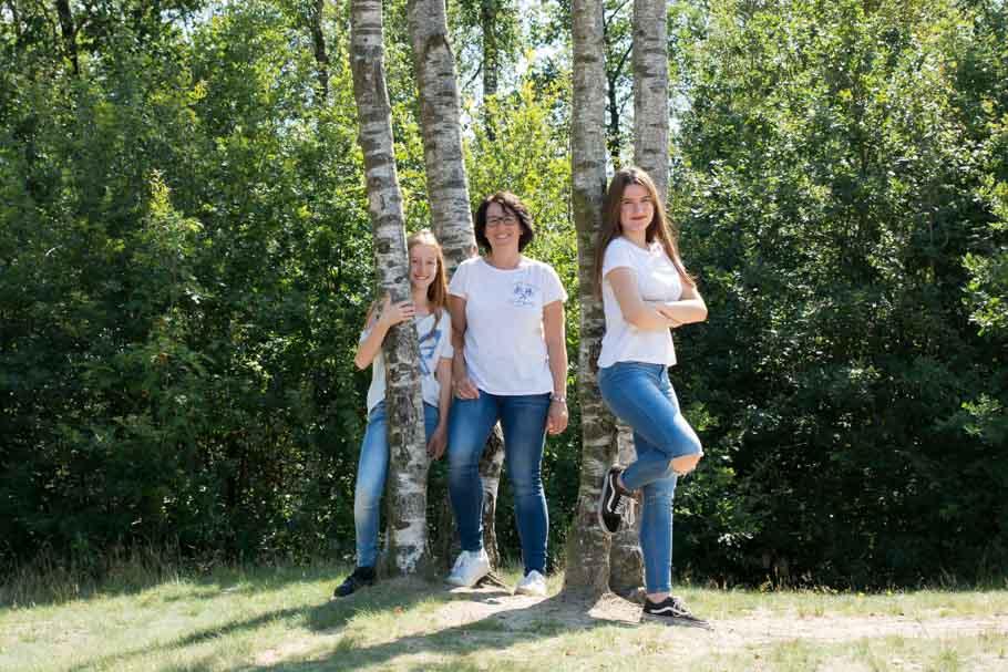 familie-gezinsfotografie-Friesland-Bakkeveen-Mandefjild