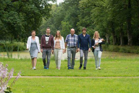 familie-gezinsfotografie-Friesland-Beetsterzwaag