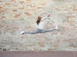 foto-jonge-gymnast-fotonel-01