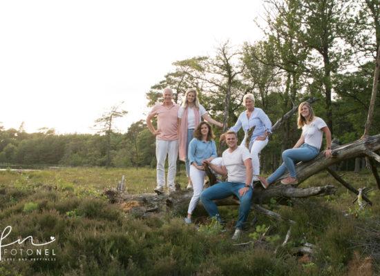 gezinsfoto-laten-maken-gorredijk-03