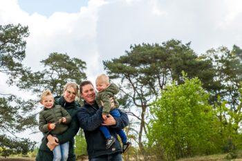gezinsfoto-laten-maken-bakkeveen-01