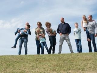 gezinsfoto-laten-maken-friesland-waddenzee-01