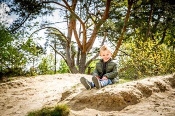 kinderfotografie-bakkeveen-02