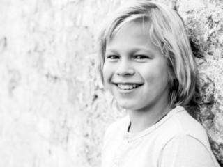 portretfoto-broerekerk-bolsward-fotonel-01
