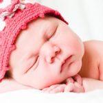 Babyfotografie - Friesland | Jubbega
