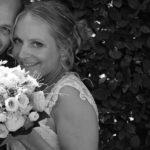 Bruidsfotografie - Arianne en Maik | Groningen - Blogfoto
