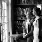 bruidsfotograaf-bakkeveen-01