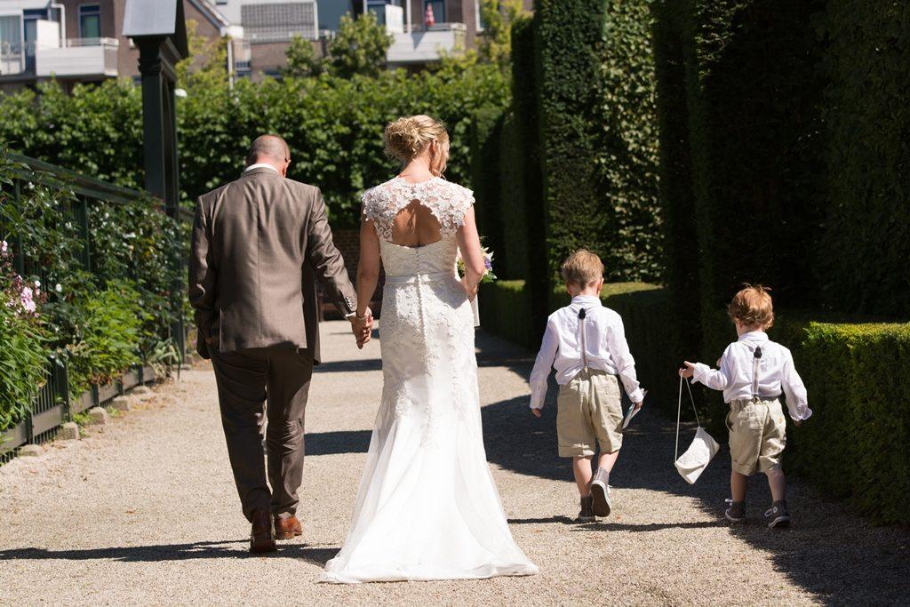 bruidsfotograaf-groningen-01