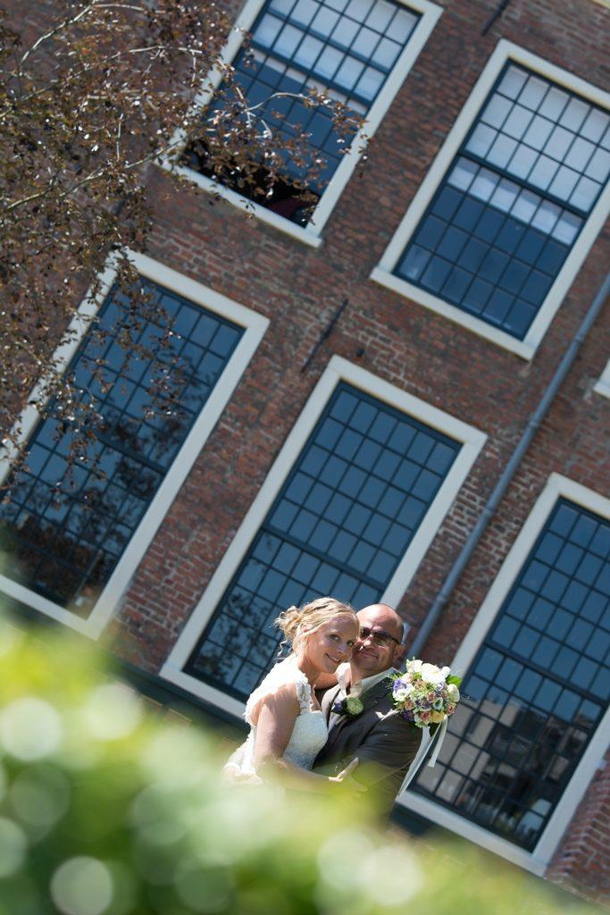 bruidsfotograaf-groningen-03