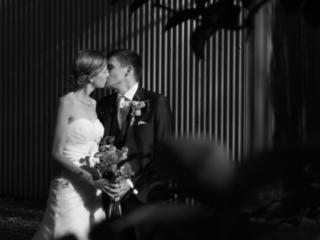 bruidsfotografie-Deventer-Overijssel-Maritl-Ilse