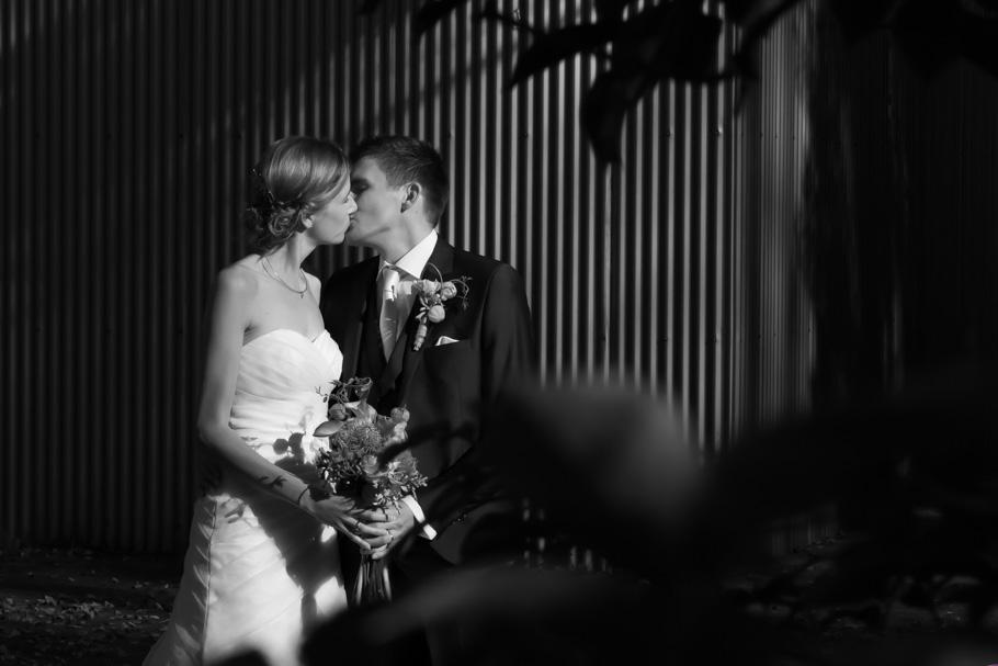 bruidsfotograaf-drachten-in-gorredijk