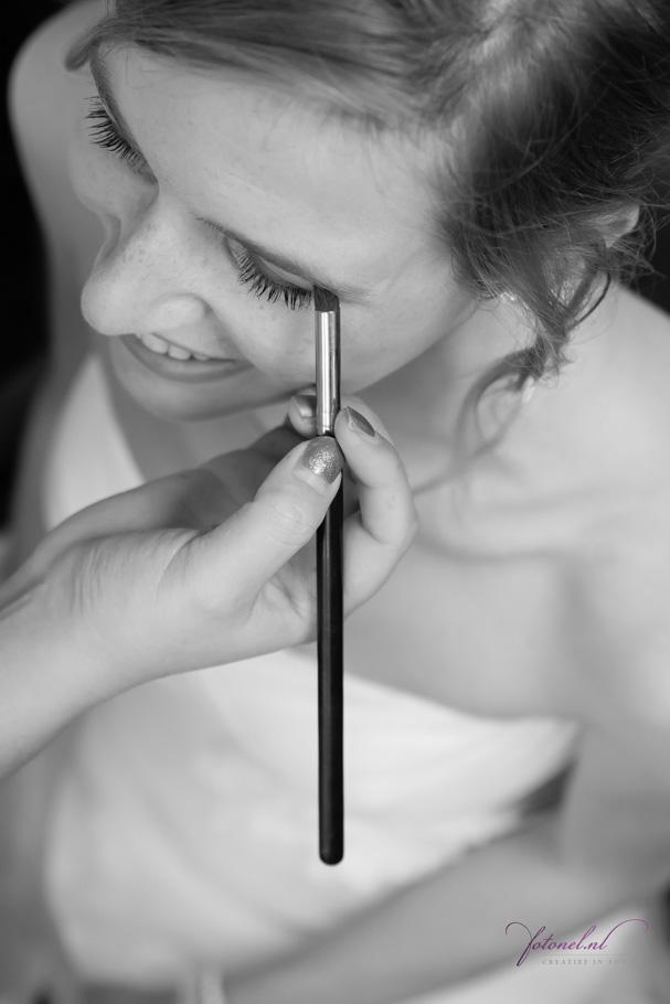 bruidsfotografie-drachten-fotonel