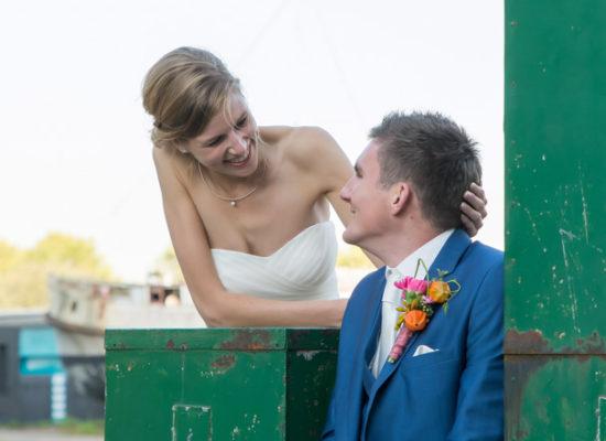 bruidsfotografie-Overijssel-Deventer-Ilse-Martin