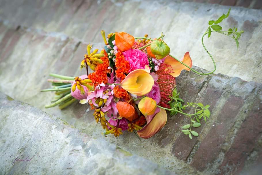 bruidsfotografie-Overijssel-Deventer