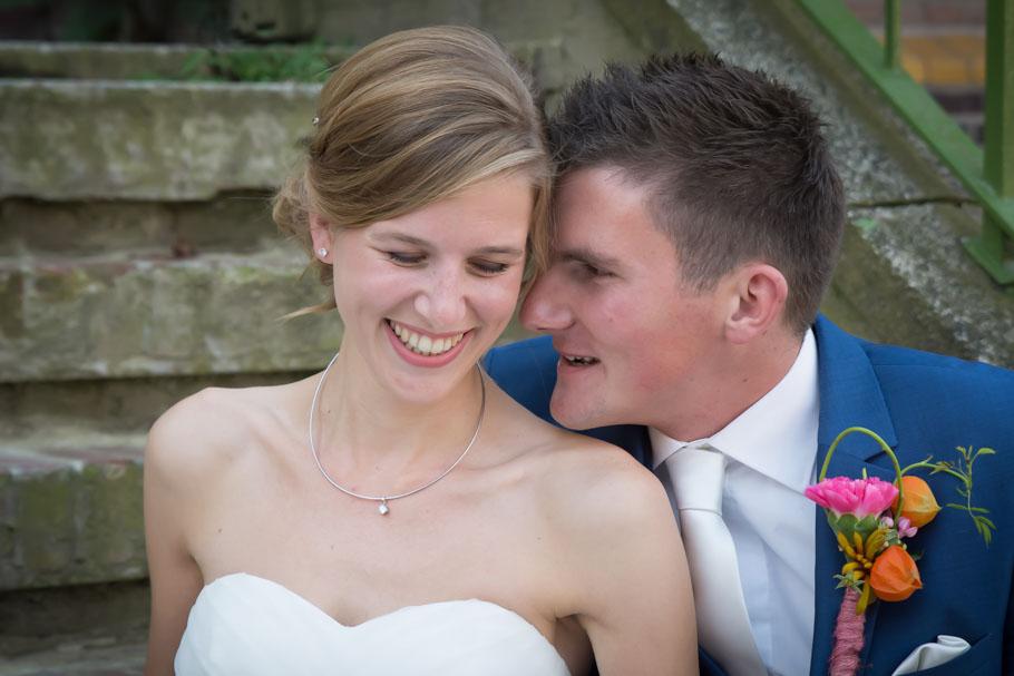 bruidsfotografie-Overijssel-Martin-Ilse-Deventer