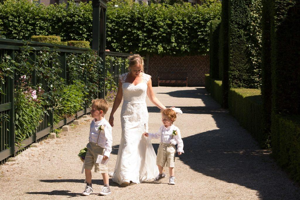 bruidsfotografie-groningen-01