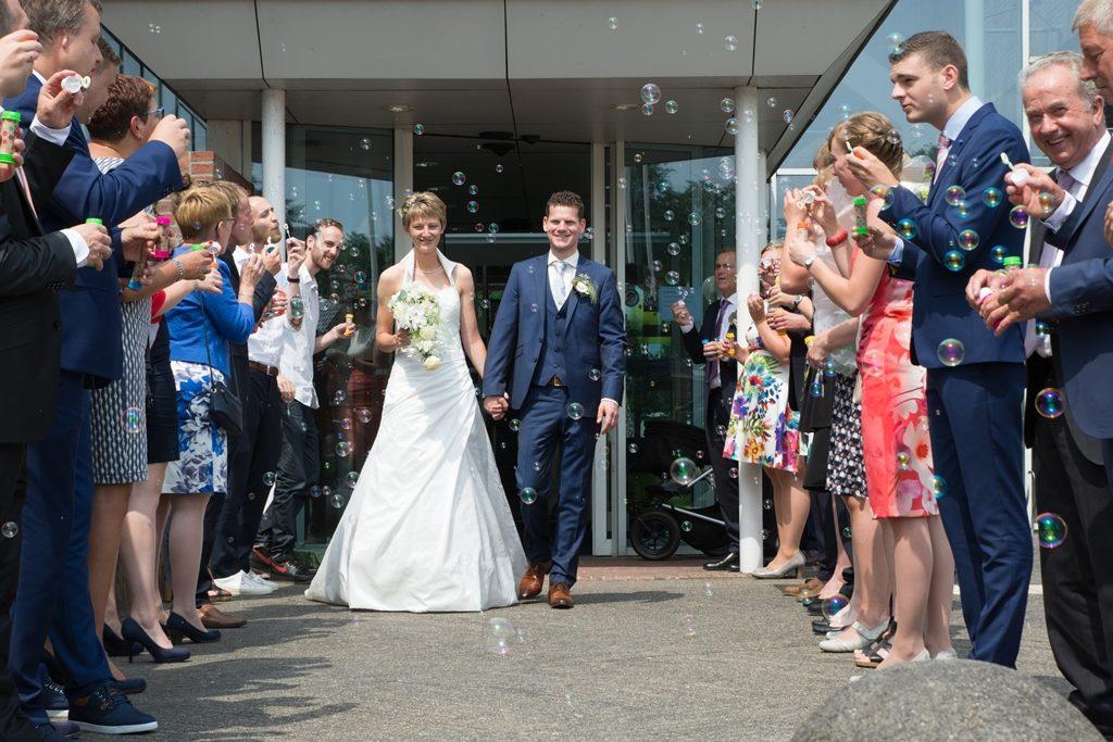 bruidsfotografie-groningen-02