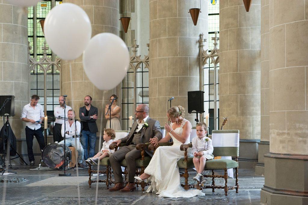 bruidsfotografie-groningen-03