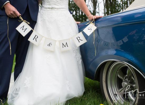 bruidsreportage-friesland-01