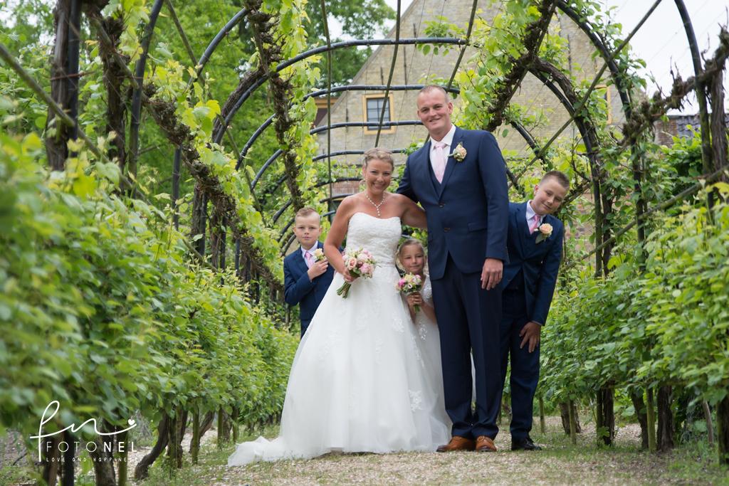 bruidsreportage-friesland-03
