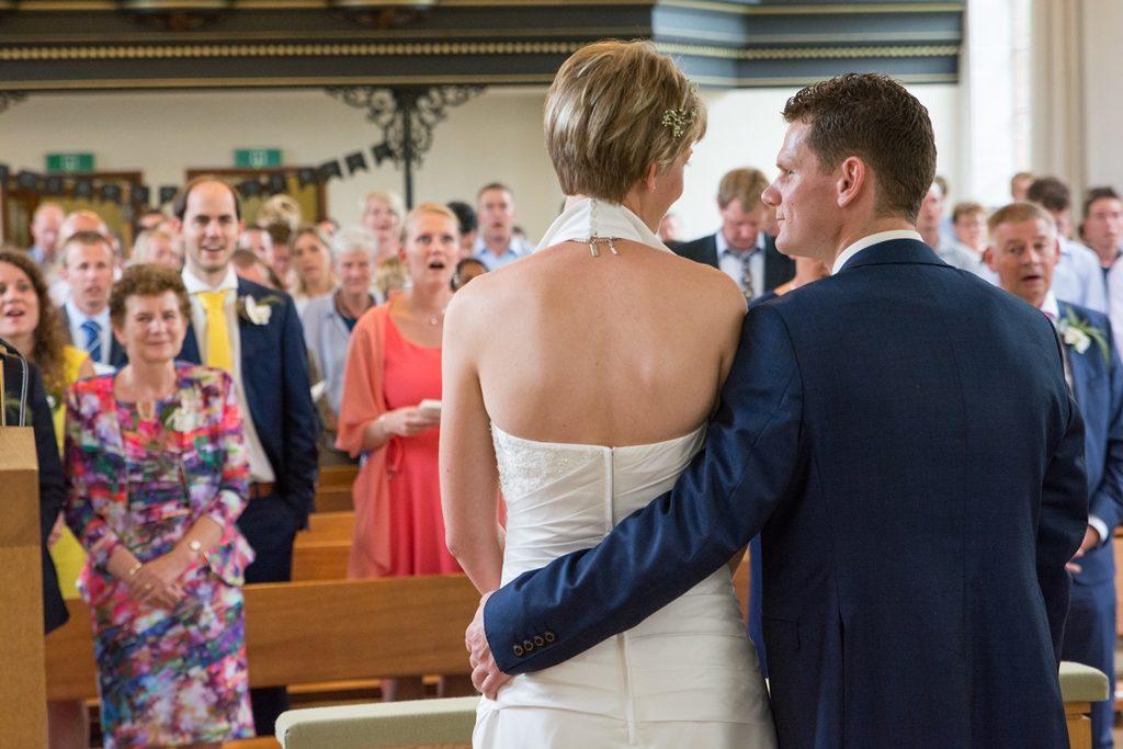 bruidsreportage-groningen-01