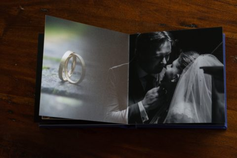 album-30-pagina-trouwreportage