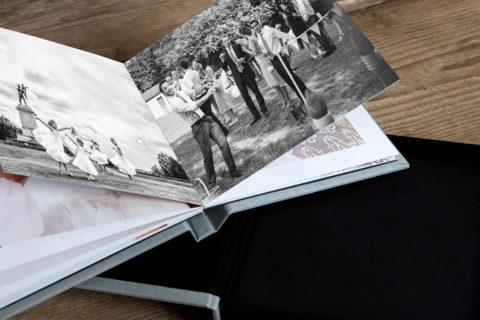 album-zijdeglans-papier-gorredijk