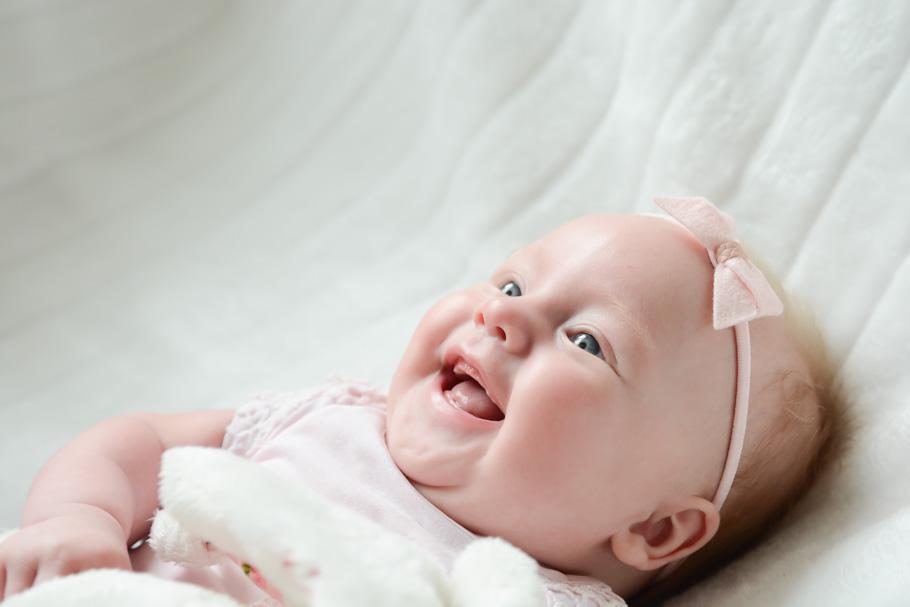 babyfotografie-brons