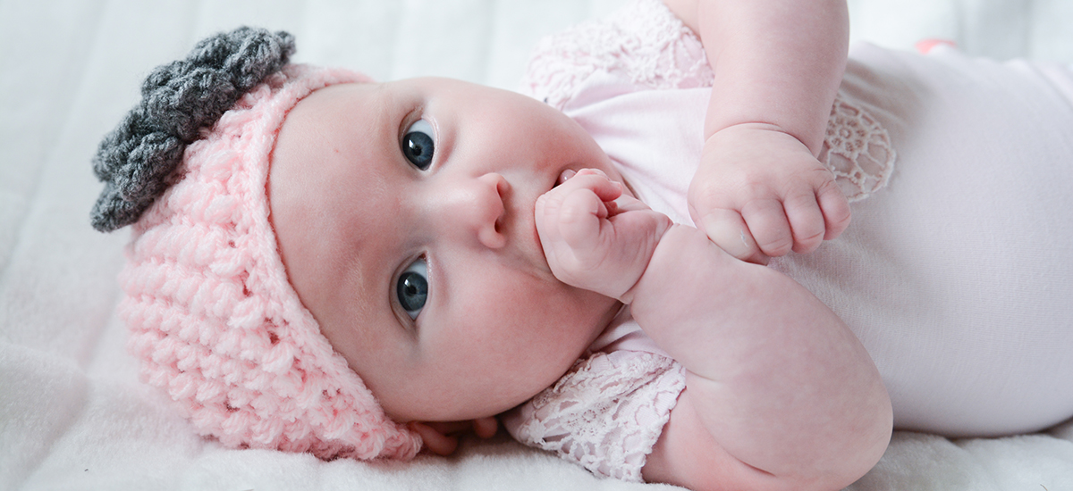 babyfotografie-drachten-fotonel-topfoto