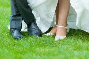 bruidsotograaf-friesland-03