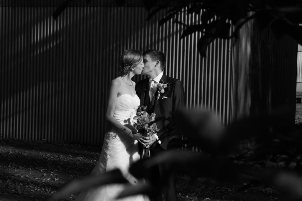 bruidsotograaf-friesland-06