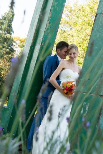 bruidsotograaf-friesland-07
