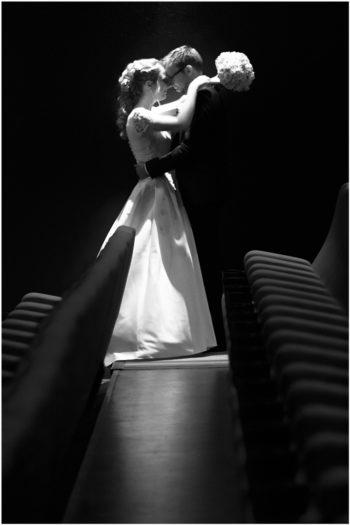 bruidsotograaf-friesland-09