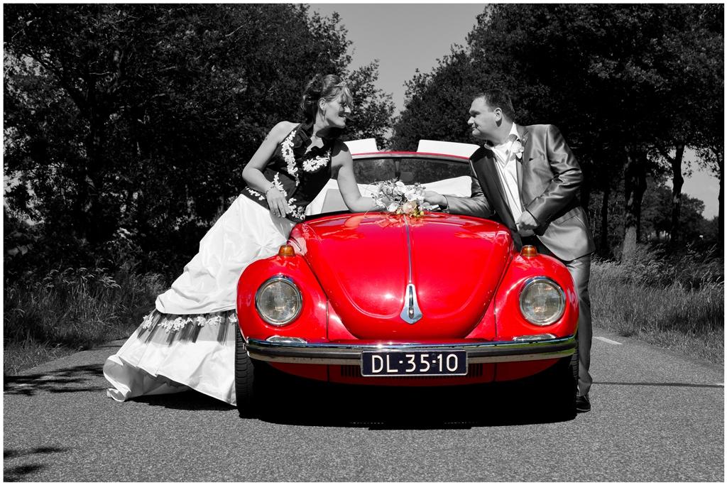 bruidsotograaf-friesland-10