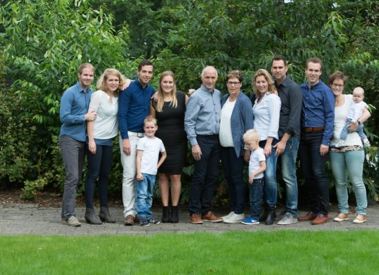 foto-gezin-friesland-01