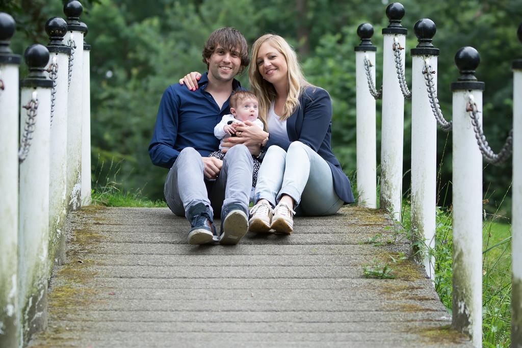 fotografie-gezin-Oosterwolde-03