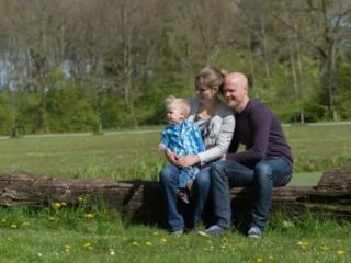 fotoreportage-gezin-gorredijk-03