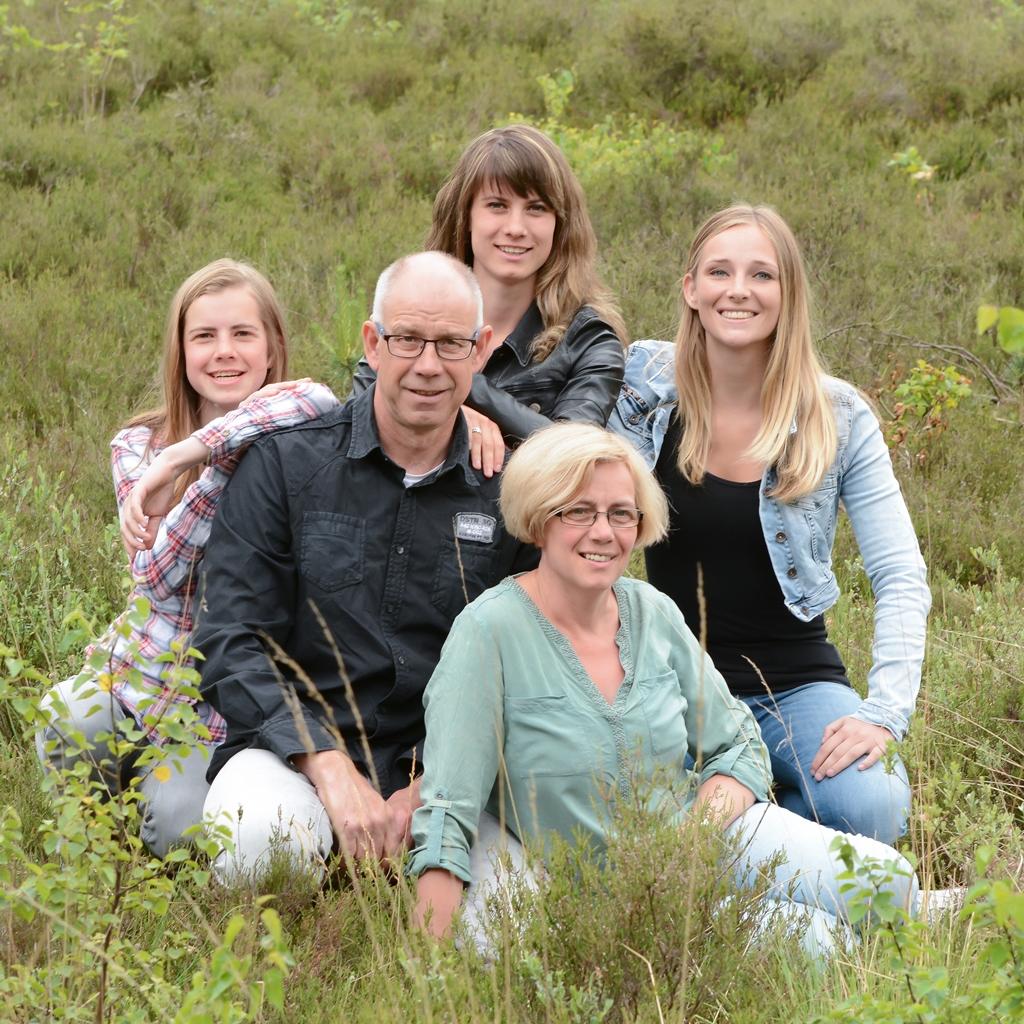fotoreportage-gezin-gorredijk-05
