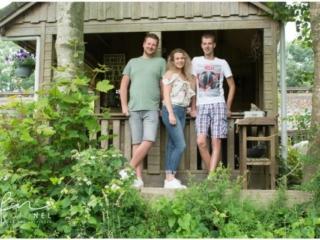 fotosessie-gezin-heerenveen-01
