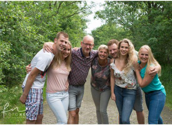 fotoshoot-gezin-gorredijk-01