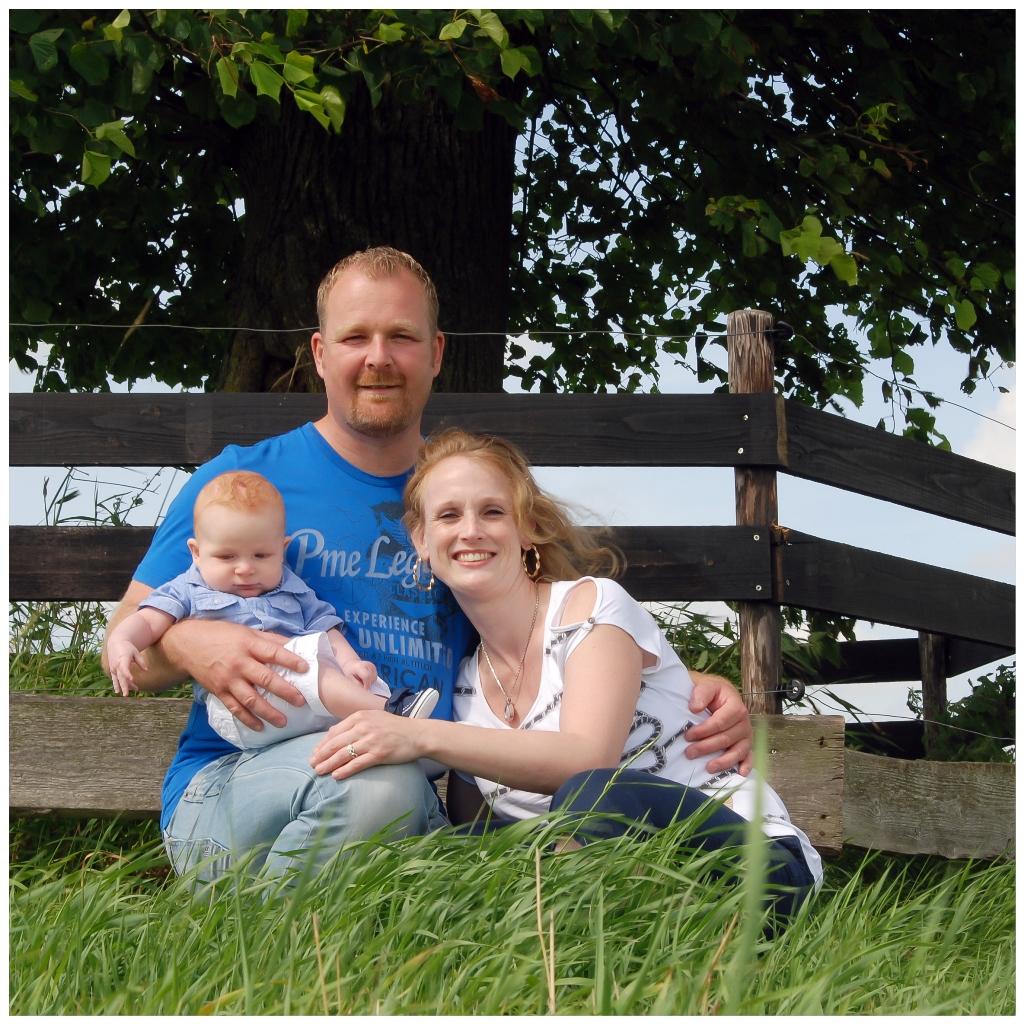 gezinsfoto-laten-maken-heerenveen-02