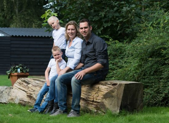 gezinsfoto-laten-maken-heerenveen-05