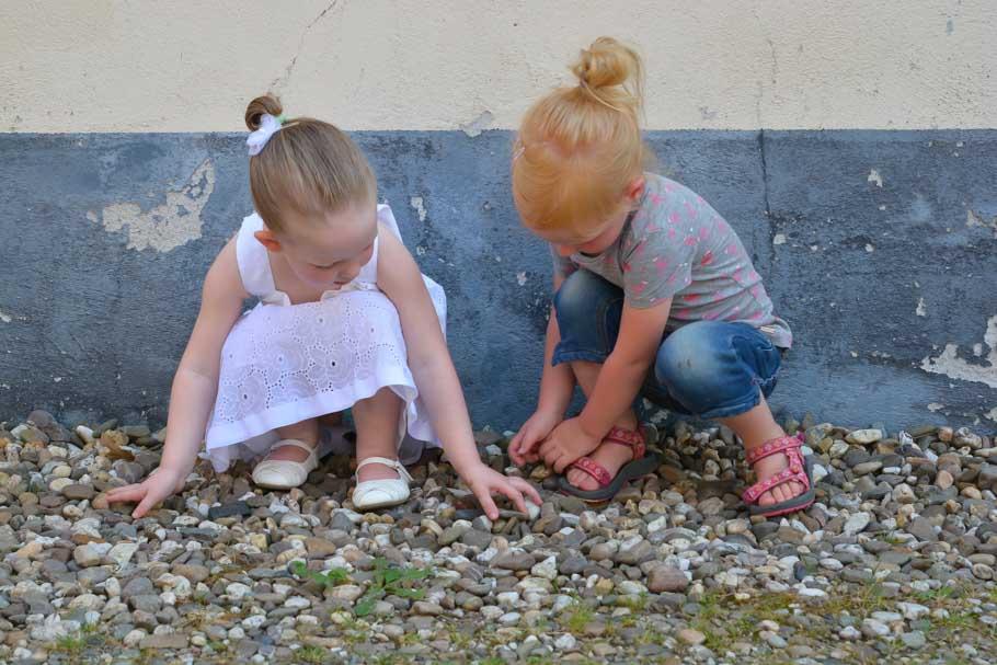 kinderfotografie-brons