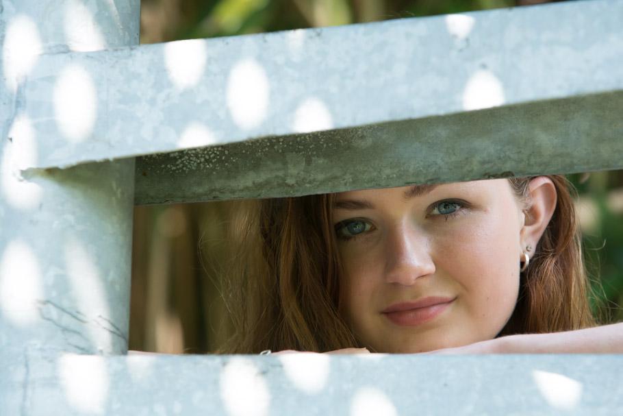 portretfotografie-zilver