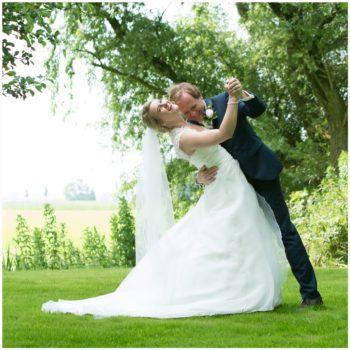 trouwfotograaf-friesland-10