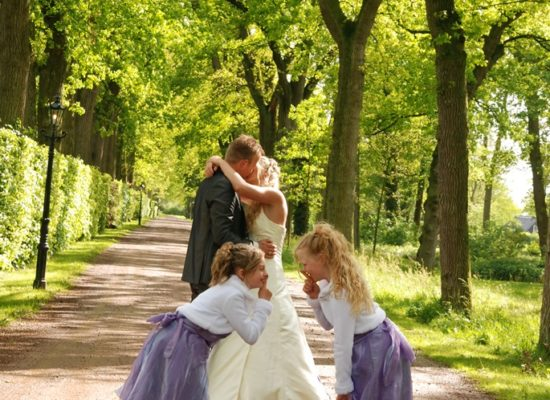 trouwfotograaf-friesland-drenthe-01