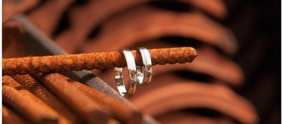 voorbereiding-trouwreportage