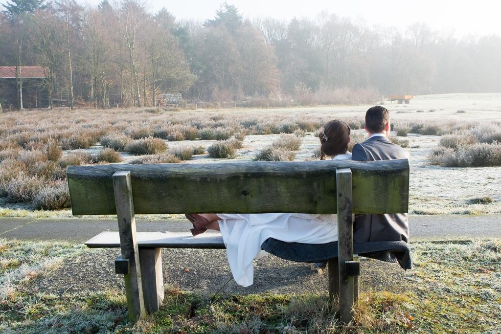trouwfotograaf-friesland-katlijk-06