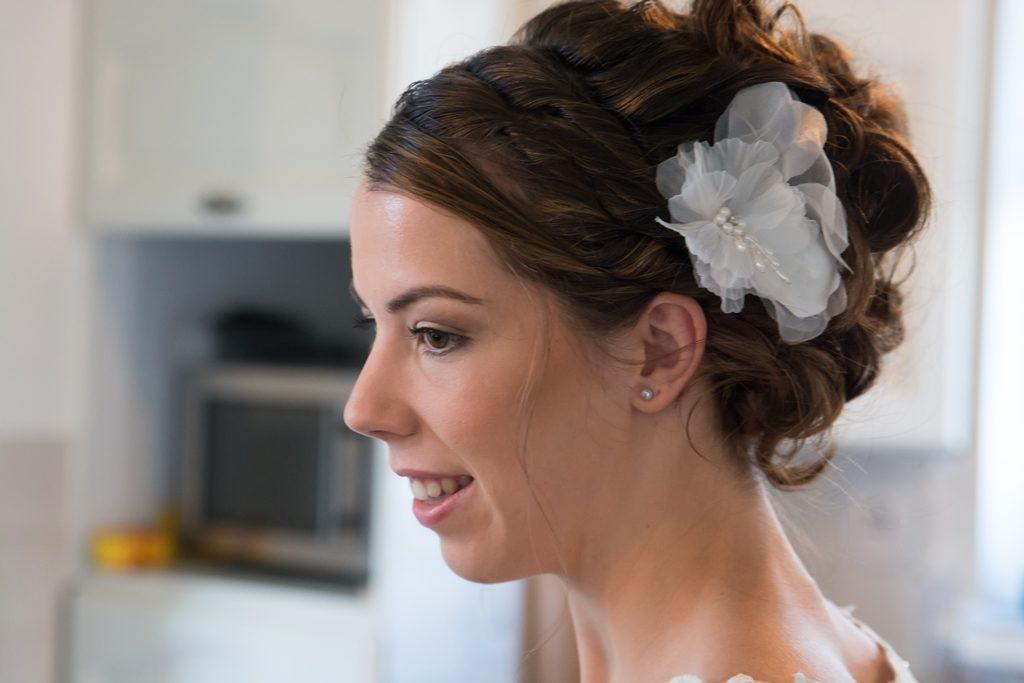 bruidsfotografie-friesland-gorredijk-02